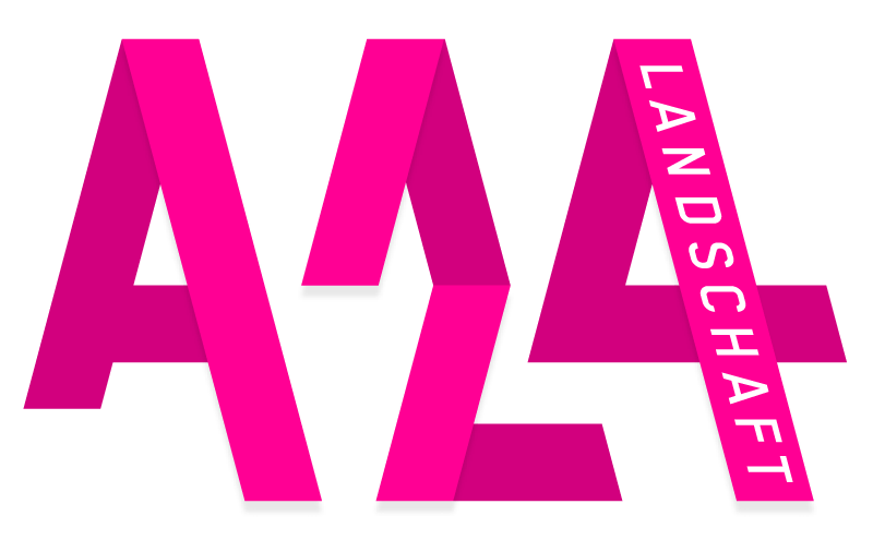 a24_logo.png